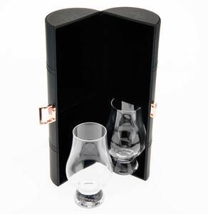 Glencairn Glass Travel Set