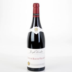 Joseph Drouhin Cote de Beaune-Villages 2010
