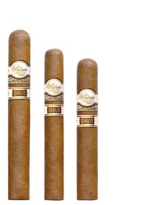 Padron Damaso No. 8 - Single