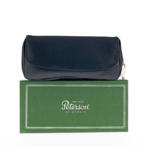Peterson Avoca Series - 1 Pipe Combination Bag 143