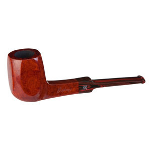 Highland 10 Rattrays Pipe