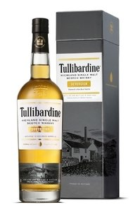 Tullibardine Sovereign (70cl, 43%)