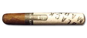 Alec Bradley Black Market Punk - Single Cigar