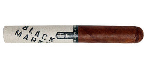 Alec Bradley - Black Market - Toro Cigar - 1 Single