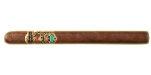 Alec Bradley - Prensado Churchill Cigar - 1 Single