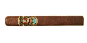 Alec Bradley - Prensado Corona Gorda Cigar - 1 Single