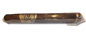 Alec Bradley Tempus Genesis Natural Cigar - 1 Single