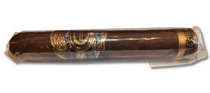 Alec Bradley Tempus Terra Novo Natural Cigar - 1 Single