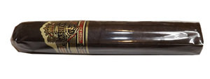 Ashton VSG Pegasus Cigar - 1 Single