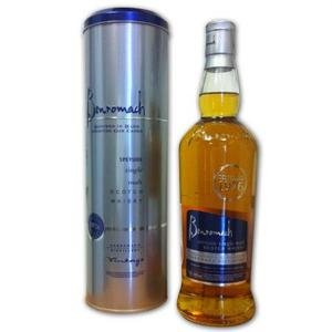 Benromach 1976 Vintage - Bottled 2012 Single Malt Scotch Whisky  (70cl 46%)