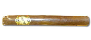 Brick House Corona Larga Cigar - 1 Single