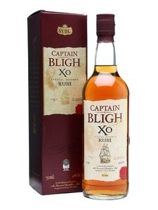 Captain Bligh XO (40% 70cl)