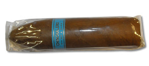 Chinchalero Novillo Torpedo Cigar - 1 Single
