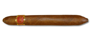 Cuaba Salomones Cigar - 1 Single