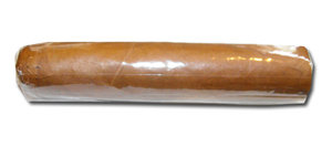 Cusano Dominican Selection Short Robusto Cigar - 1 Single