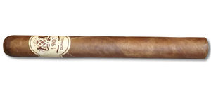 Dunhill 1907 Churchill Cigar - 1 Single