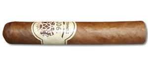 Dunhill 1907 Rothschild Cigar - 1 Single