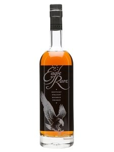 Eagle Rare 10 Year Old (45% 70cl)