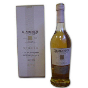 Glenmorangie Nectar D'or 12 years old 70cl 46%