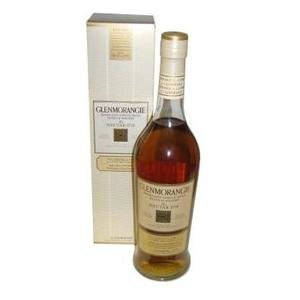 Glenmorangie Single Malt Scotch Whisky 12 Year Old Nectar D'Or 46% Vol 70Cl