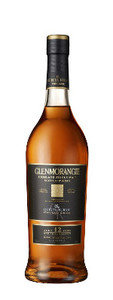 Glenmorangie Quinta Ruban 12 Year Old Single Malt Scotch Whisky 46% 70cl