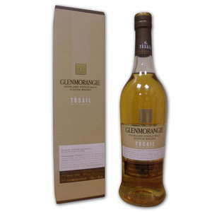 Glenmorangie Tùsail Single Malt Scotch Whisky 70cl 46%