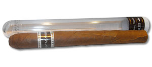Guantanamera Cristales Cigar - 1 Single