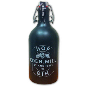 Hop Gin from Eden Mill 50cl 46%
