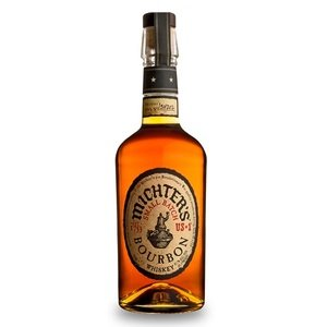 Michter's US 1 Bourbon 70cl 45.7%