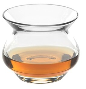 NEAT Ultimate Whisky Glass