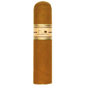 NUB Connecticut 358 - Single Cigar