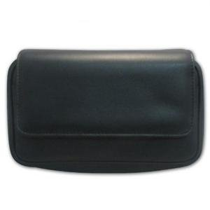 Peterson Avoca Series - 3 Pipe Bag 141