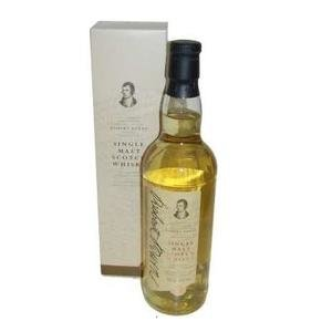 Robert Burns Single Malt 70cl 40%