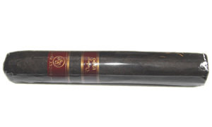 Rocky Patel Vintage 1990 - The Sixty Cigar - 1 Single