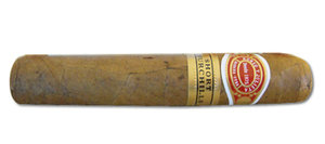 Romeo y Julieta Short Churchill Cigar - 1 Single