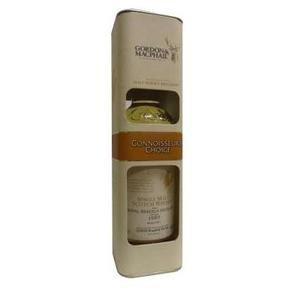 Royal Brackla 1997 - Gordon & Macphail Connoisseurs Choice Single Malt Scotch Whisky - 70cl