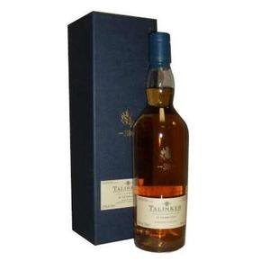 Talisker 30 years old (70cl 53.1%)
