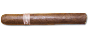 Tatuaje Cafe Noellas - Single Cigar