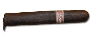 Tatuaje Petit Cazadores Reserva - Single Cigar